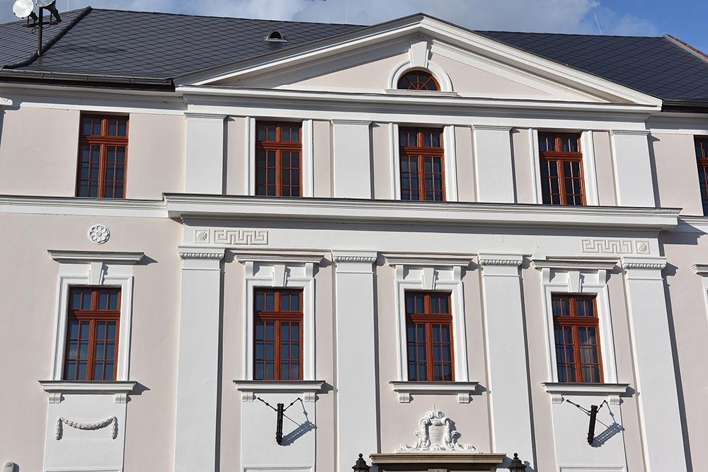 EKMK Bartakovics Béla Közösségi Ház