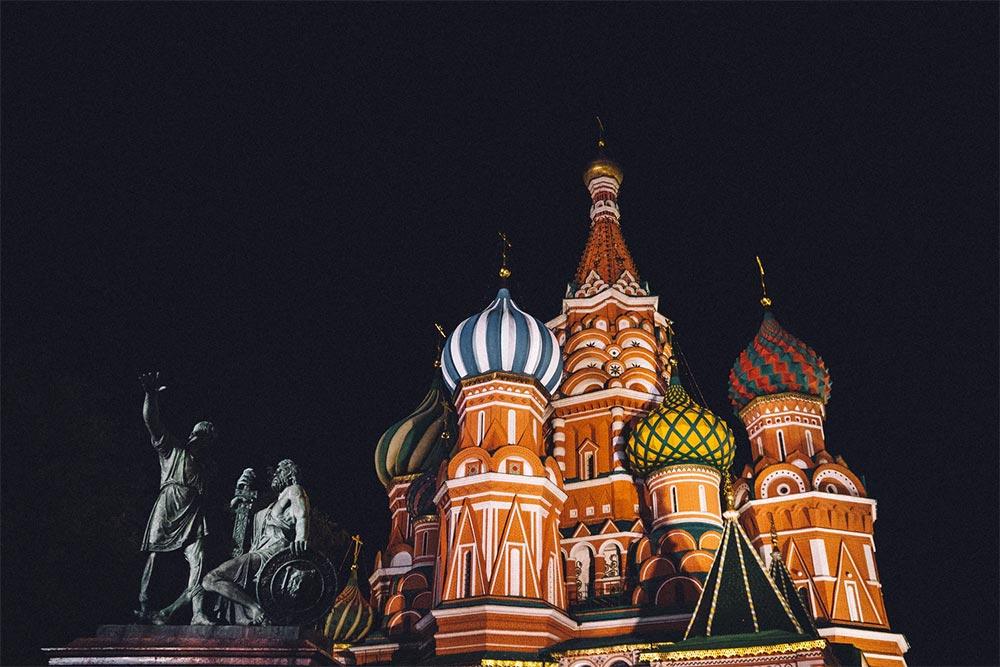 Egri Orosz Nyelvi Klub