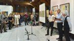 EKMK Vitkovics Alkotóház és Művésztelep