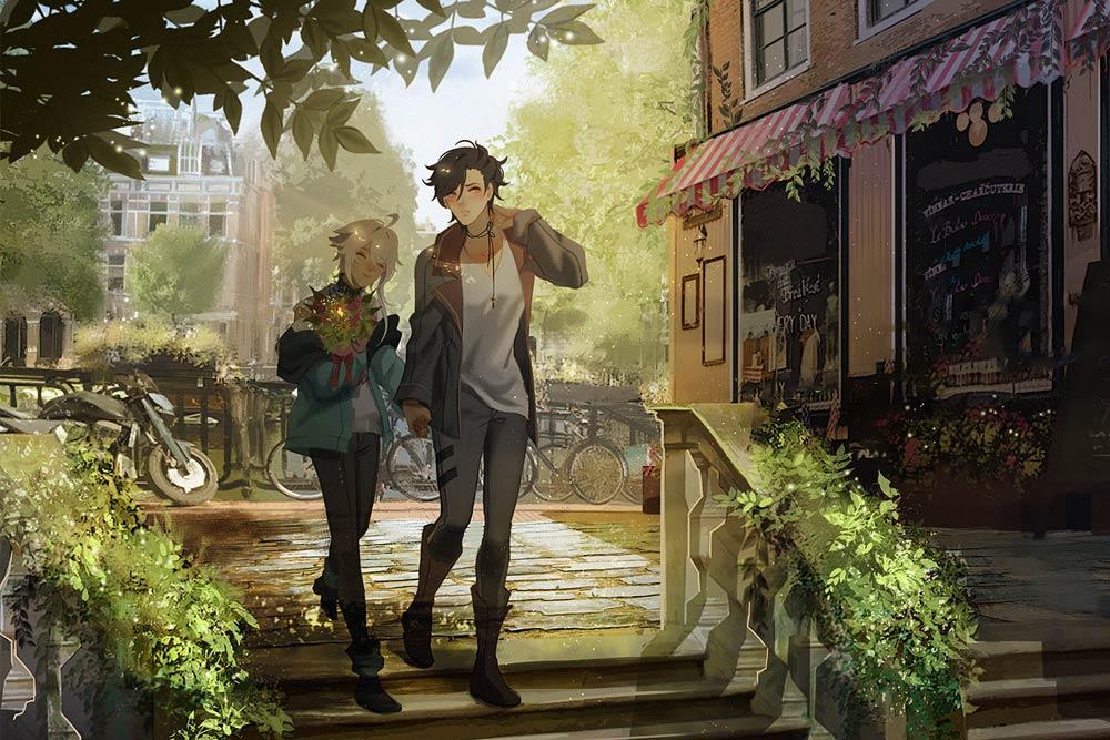 Egri Anime Klub
